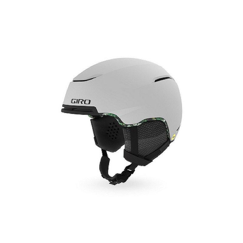 Giro Helmets Jackson MIPS Snow Helmet JACKSONMIPS (Giro Helmets)