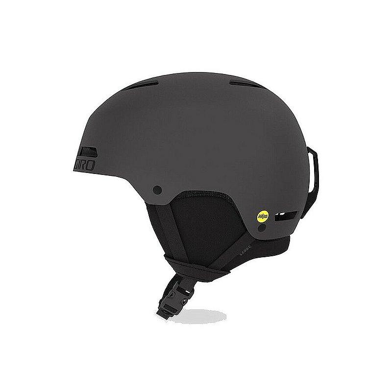 Giro Helmets Ledge MIPS Helmet LEDGEMIPS (Giro Helmets)