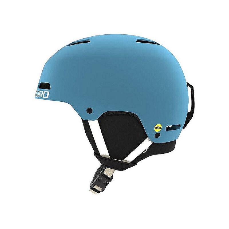 Ledge MIPS Snow Helmet