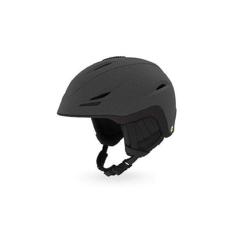 Giro Helmets Men's Union MIPS Helmet UNIONMIPS (Giro Helmets)