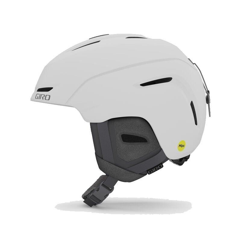 Giro Helmets Women's Avera MIPS Snow Helmet AVERAMIPS (Giro Helmets)