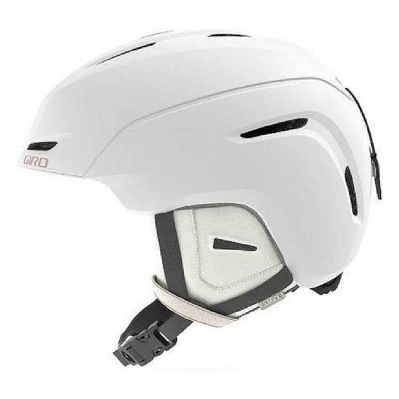 Giro Helmets Women's Avera Snow Helmet AVERA (Giro Helmets)