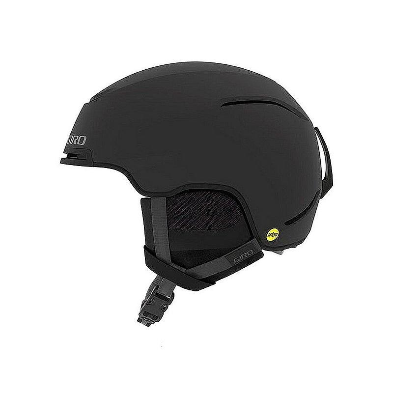 Giro Helmets Women's Terra Mips Snow Helmet TERRAMIPS (Giro Helmets)