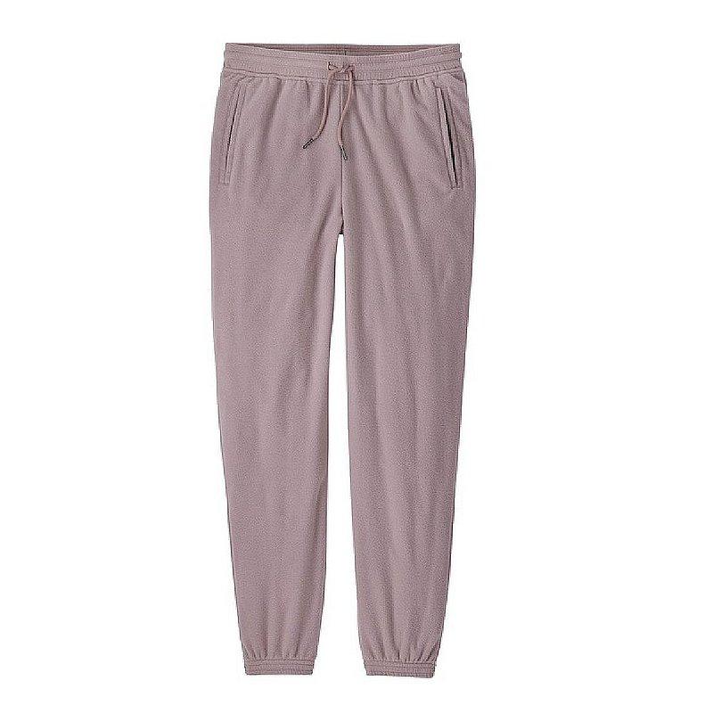 Goal Zero Sherpa 15 Power Bank Micro/Lightning 22020 (Goal Zero)