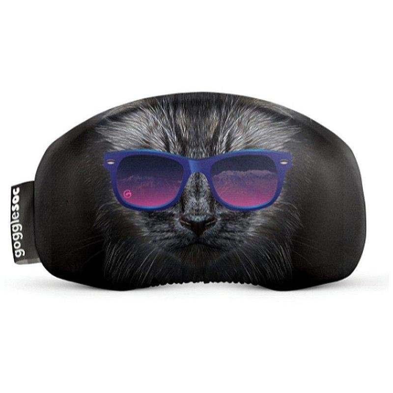 Gogglesoc Bad Kitty Soc GOG-A123 (Gogglesoc)