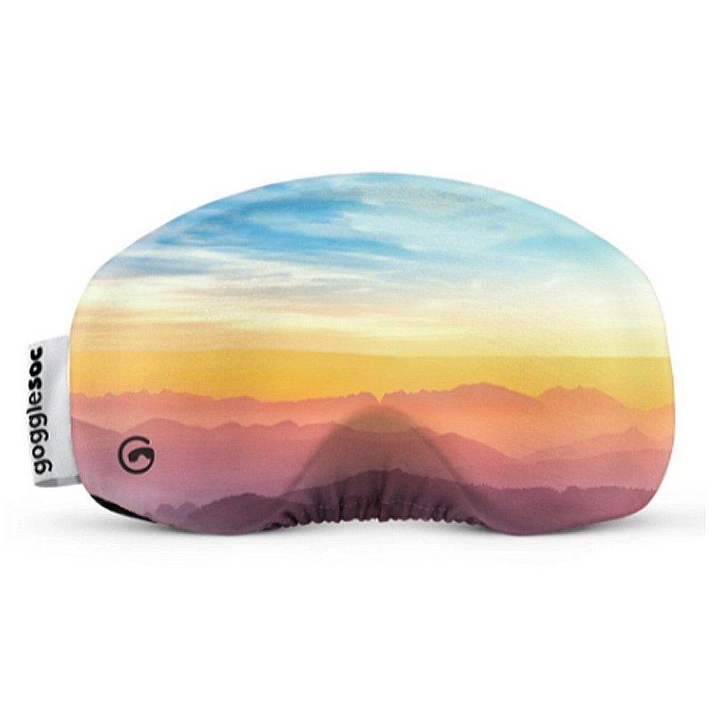 Gogglesoc Mystic Soc GOG-A095 (Gogglesoc)