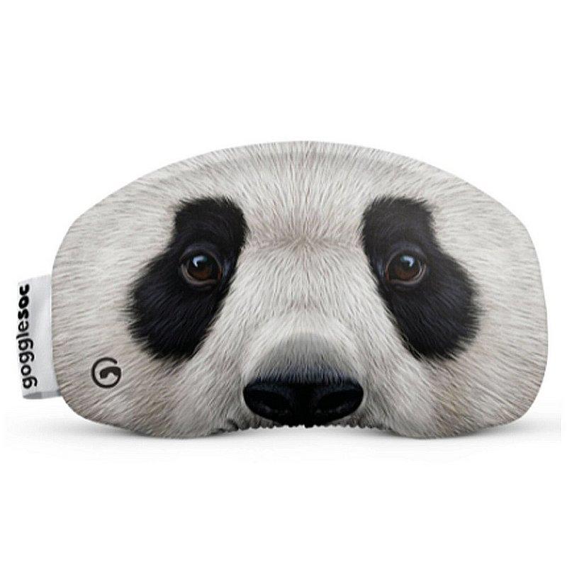 Gogglesoc Panda Soc GOG-A139 (Gogglesoc)