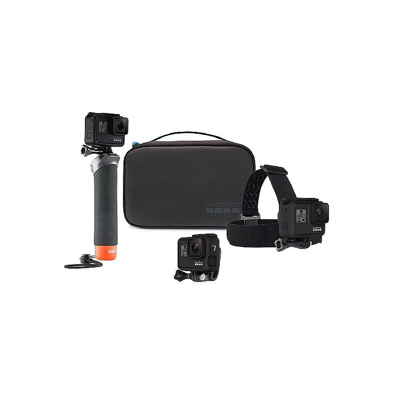 Gopro Adventure Kit AKTES-001 (Gopro)