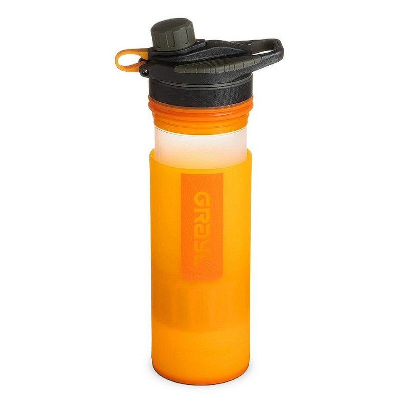 Grayl Inc. GEOPRESS Water Purifier 400 (Grayl Inc.)