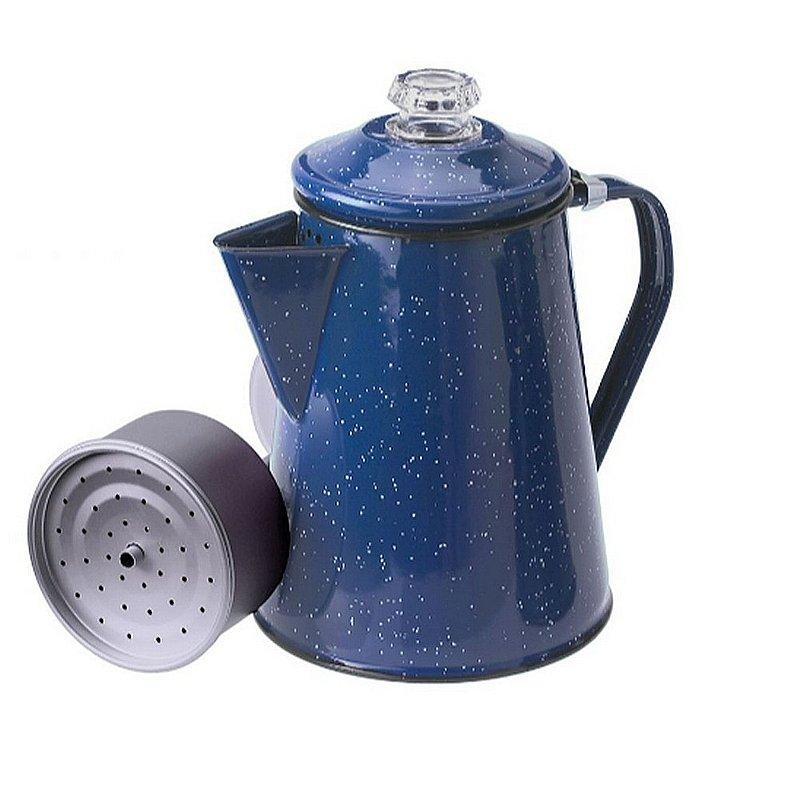 Gsi Outdoors 12 Cup Coffee Percolator 15155 (Gsi Outdoors)