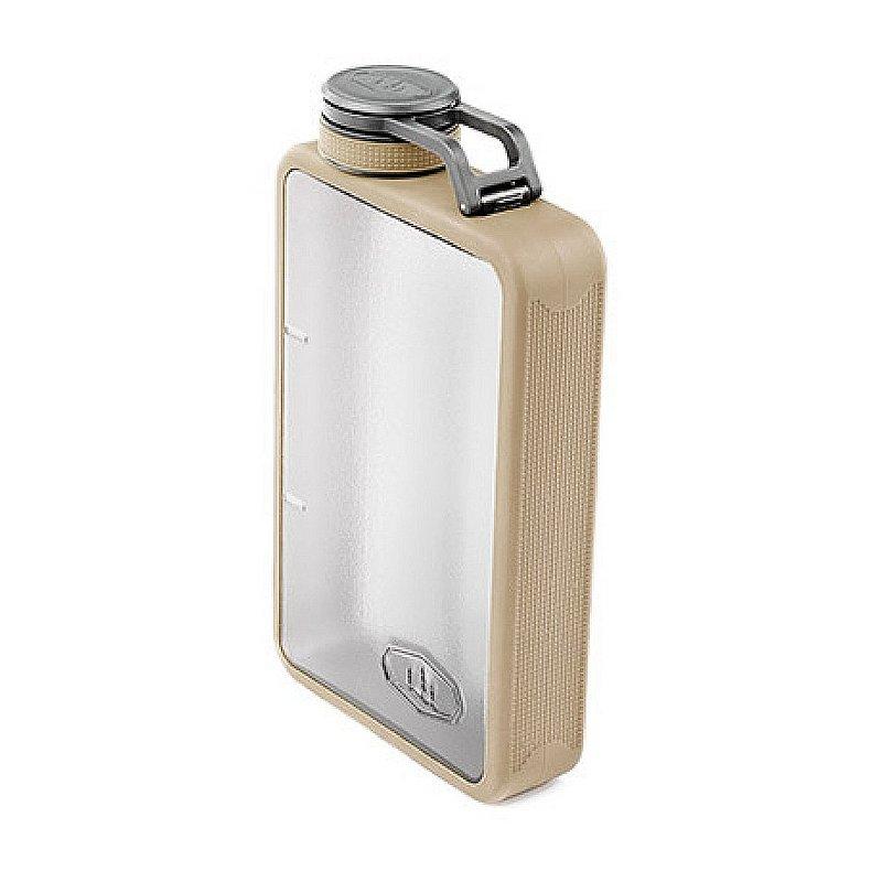 Gsi Outdoors Boulder Flask 79343 (Gsi Outdoors)