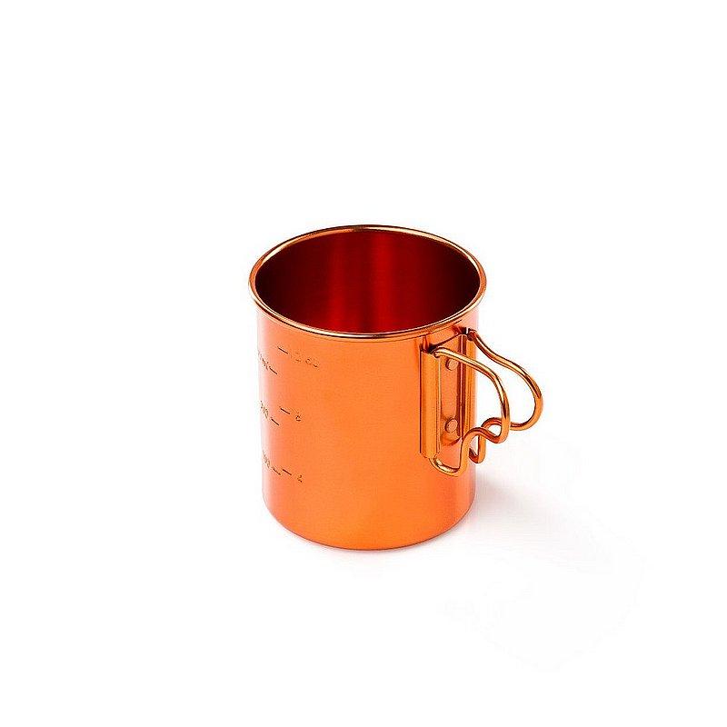 Gsi Outdoors Bugaboo Cup--14oz 43217 (Gsi Outdoors)