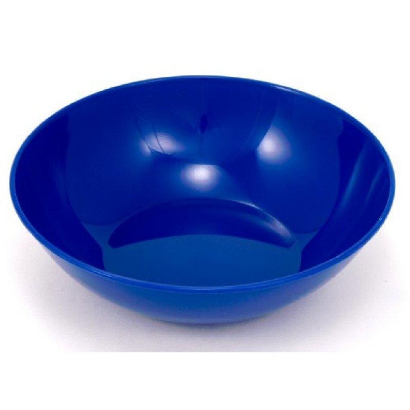 Cascadian Bowl