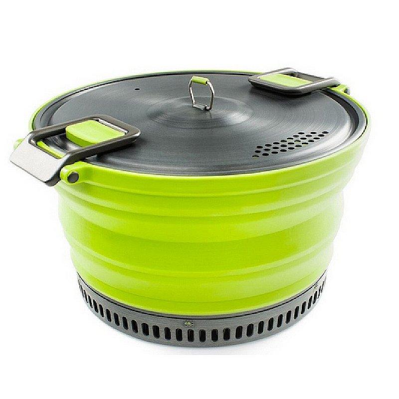 Gsi Outdoors Escape HS 3 Liter Pot 50233 (Gsi Outdoors)