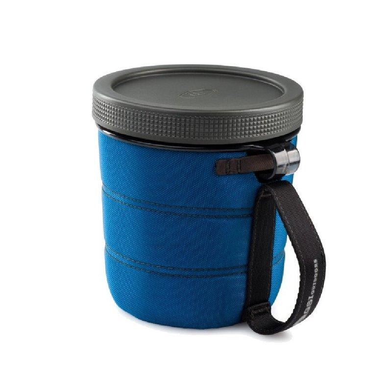 Gsi Outdoors Fairshare Mug II 79262 (Gsi Outdoors)