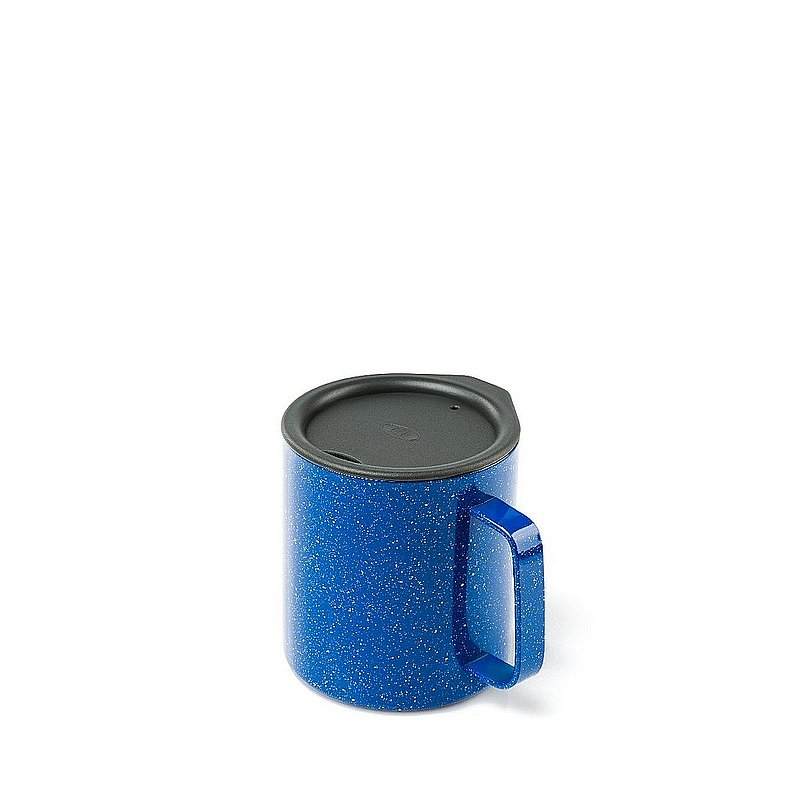 Gsi Outdoors Glacier Stainless Cup--15 oz 63242 (Gsi Outdoors)
