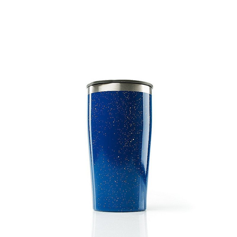 Gsi Outdoors Glacier Stainless Steel Vacuum Tumbler 67232 (Gsi Outdoors)