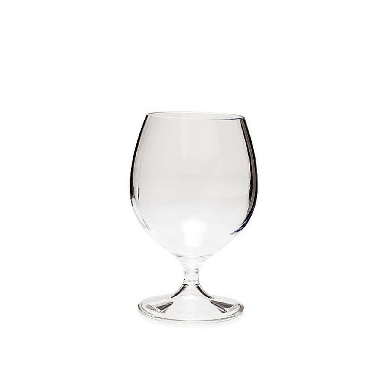 Gsi Outdoors Highland Drinking Glass 79335 (Gsi Outdoors)