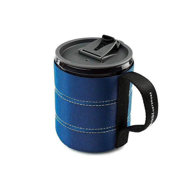 Gsi Outdoors Infinity Backpacker Mug 75252 (Gsi Outdoors)