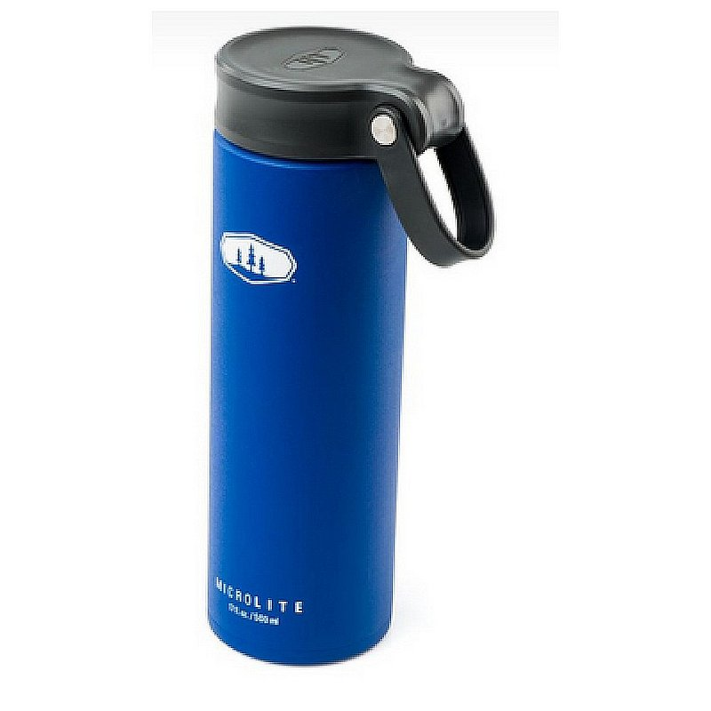 MicroLite 720 Twist Bottle