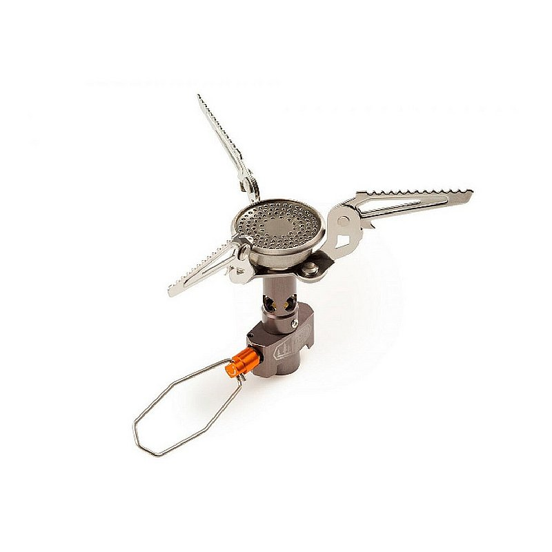 Gsi Outdoors Pinnacle Canister Stove 56002 (Gsi Outdoors)