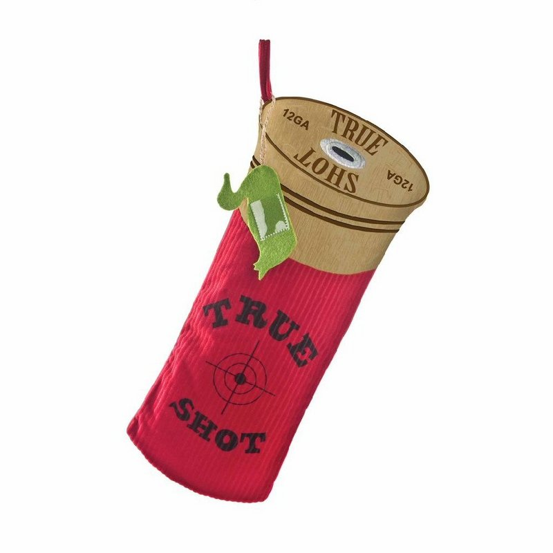 Gsi Outdoors Shot Shell Stocking 99231 (Gsi Outdoors)