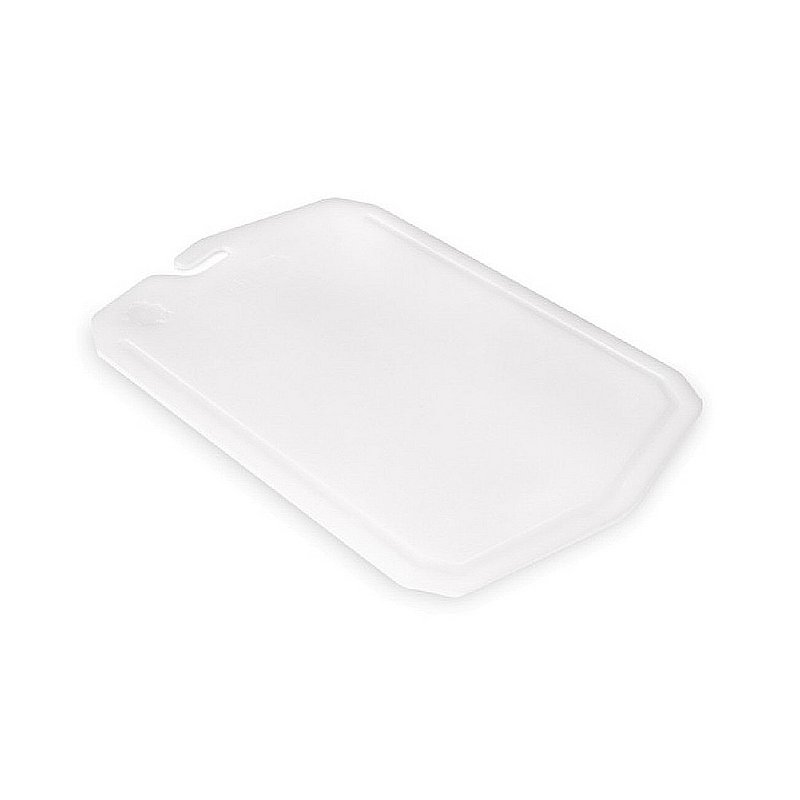 Gsi Outdoors Small Ultralight Cutting Board 76005 (Gsi Outdoors)