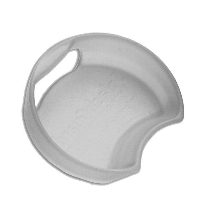 Guyot Designs Splashguard 340014 (Guyot Designs)