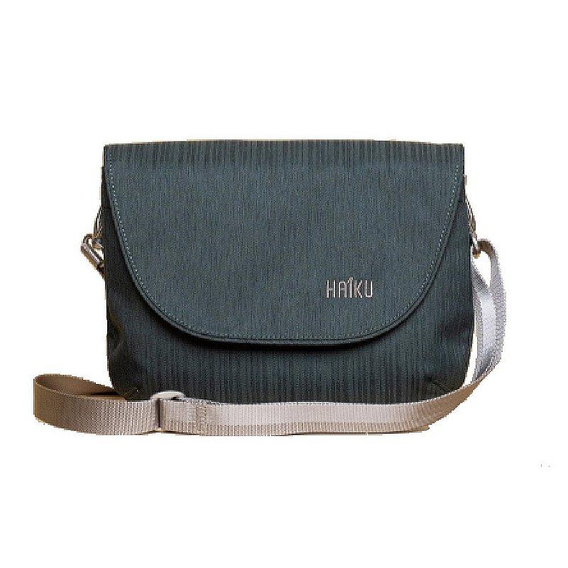 Haiku Bliss Saddle Bag HK138 (Haiku)