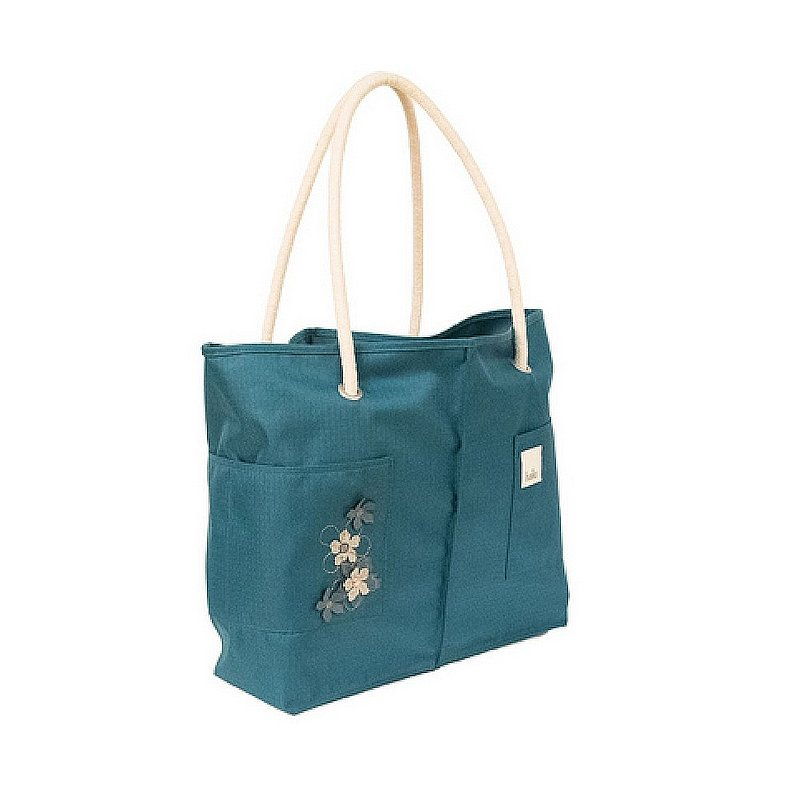 Haiku Caprice Tote Bag HK162 (Haiku)