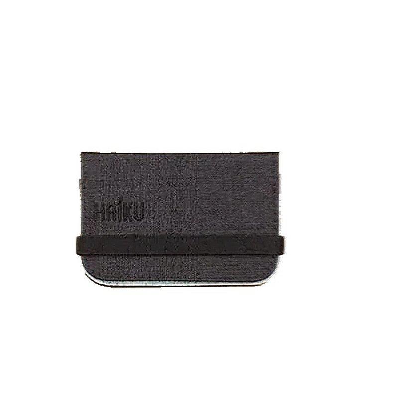 Haiku RFID Mini Wallet 2.0 HK177 (Haiku)