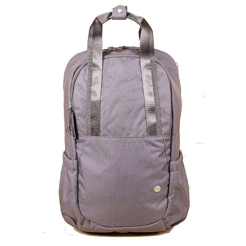 Haiku Trailblazer Backpack HK145 (Haiku)