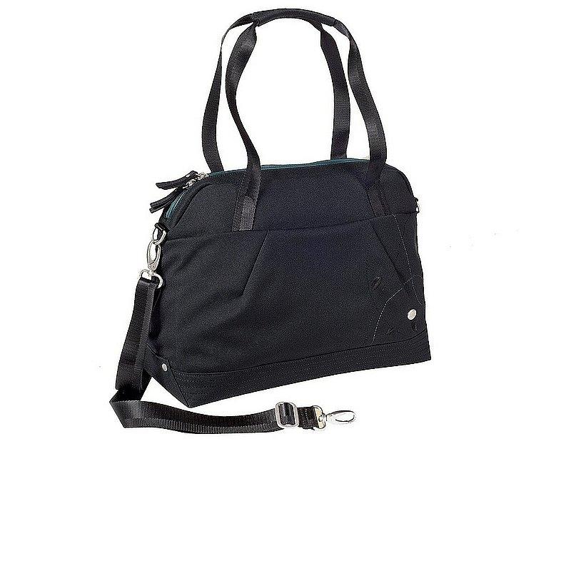 Virtuoso Satchel Bag