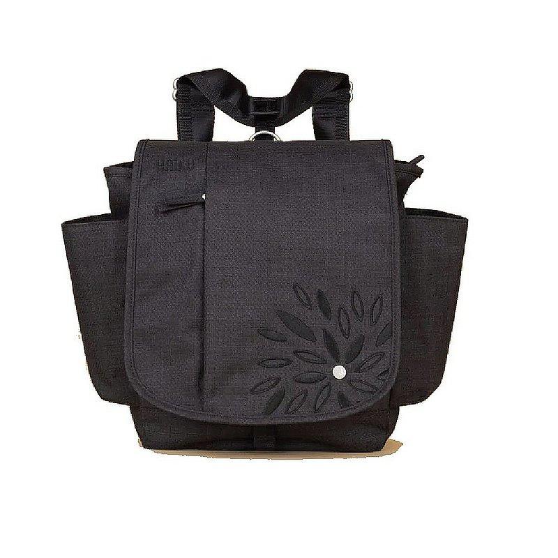 Women's To Go Convertible Bag
