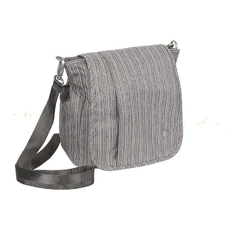 Women's Wander Bag