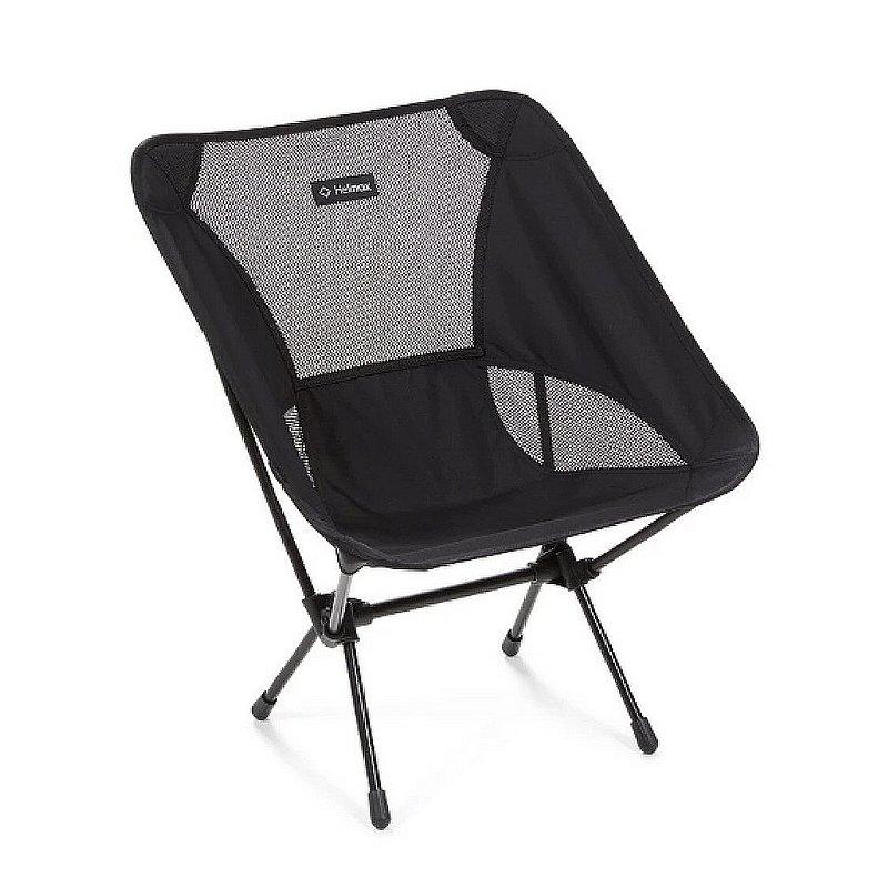 Helinox Chair One Camp Chair 10038 (Helinox)