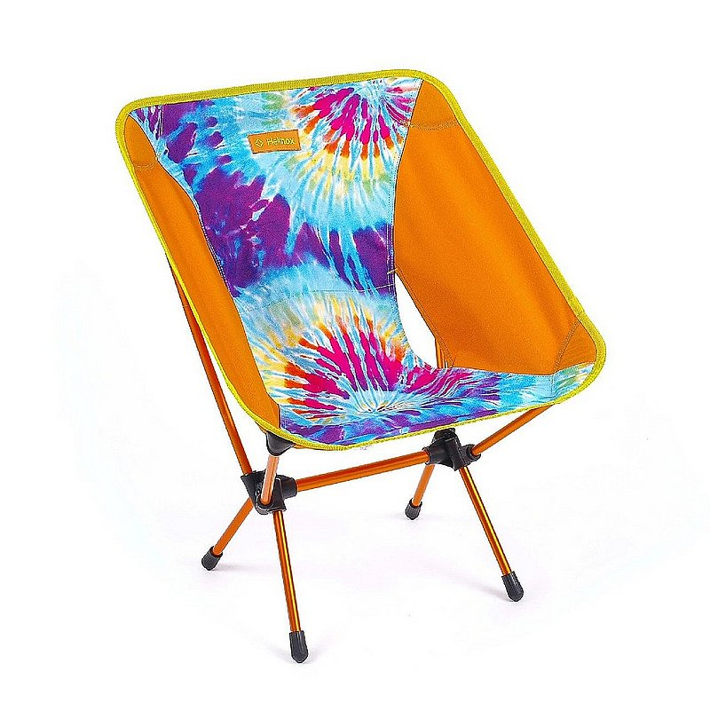 Helinox Chair One Camp Chair 10042 (Helinox)