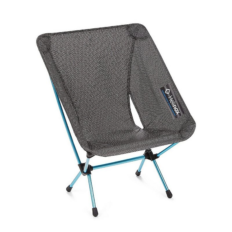 Helinox Chair Zero Camp Chair 10551R1 (Helinox)