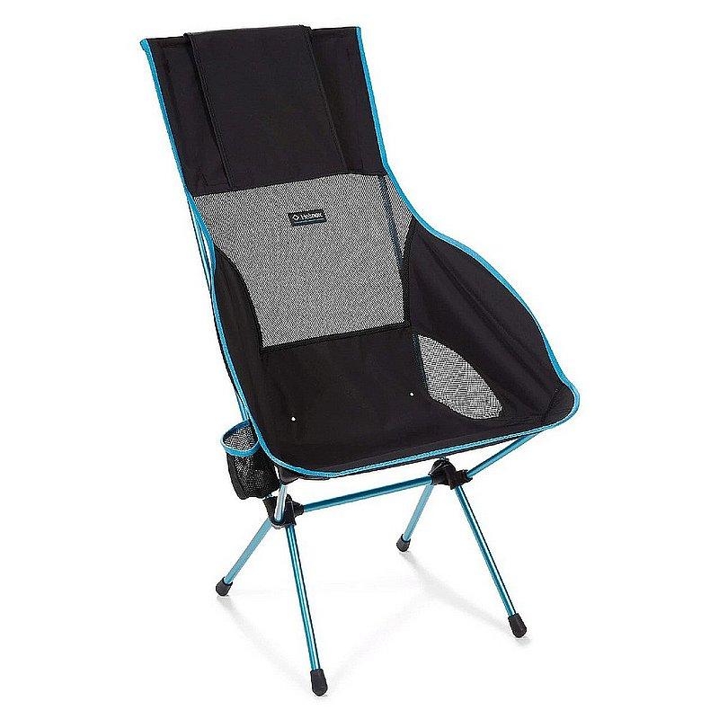 Helinox Savanna Camp Chair 11141 (Helinox)