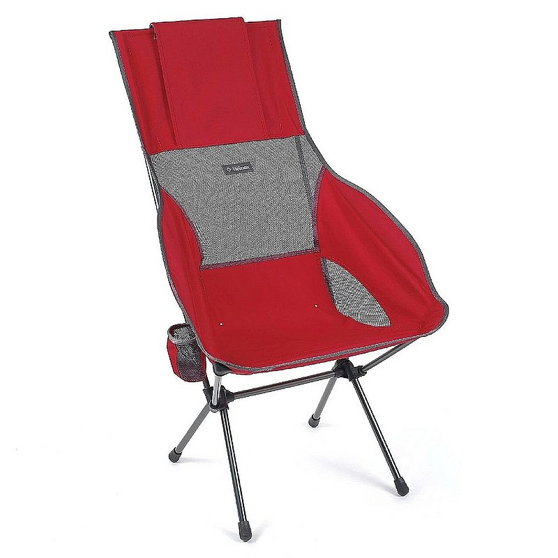 Helinox Savanna Camp Chair 11184 (Helinox)