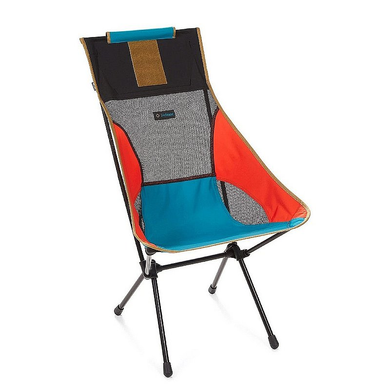 Helinox Sunset Camp Chair 11162 (Helinox)