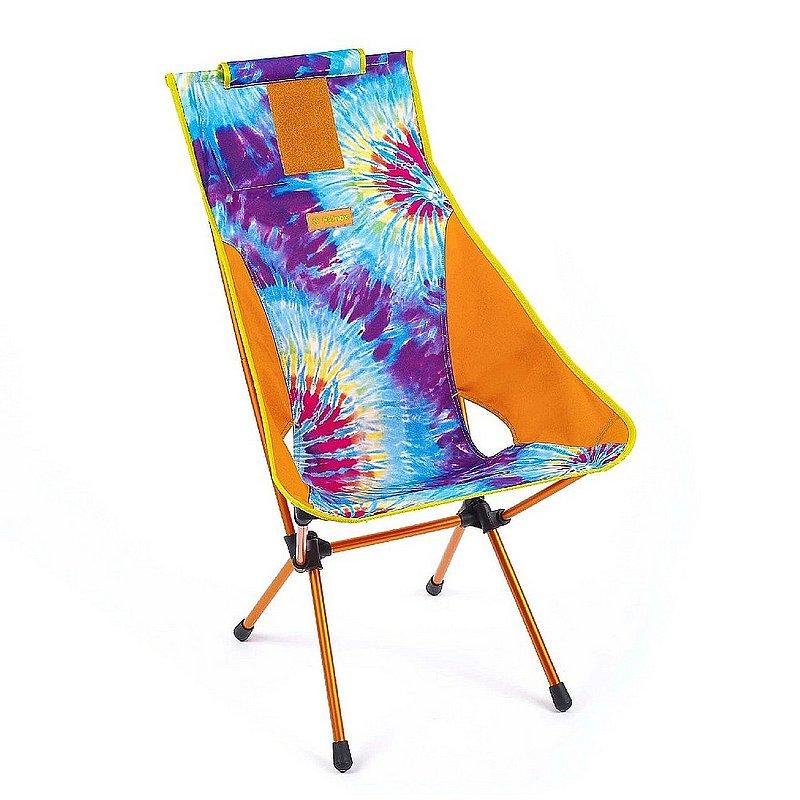Helinox Sunset Camp Chair 11180 (Helinox)
