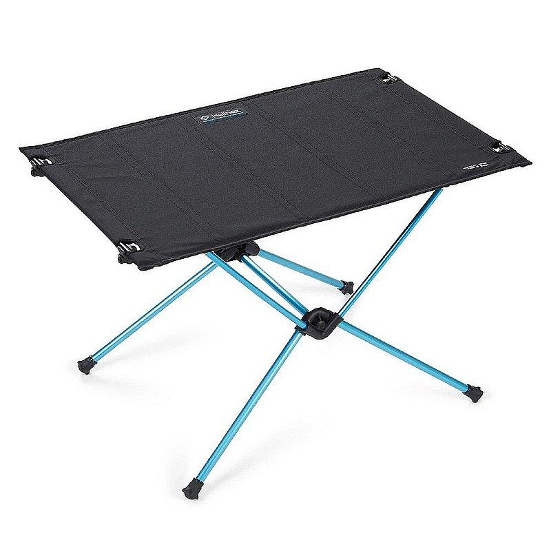Helinox Table One Hard Top Table 11008 (Helinox)