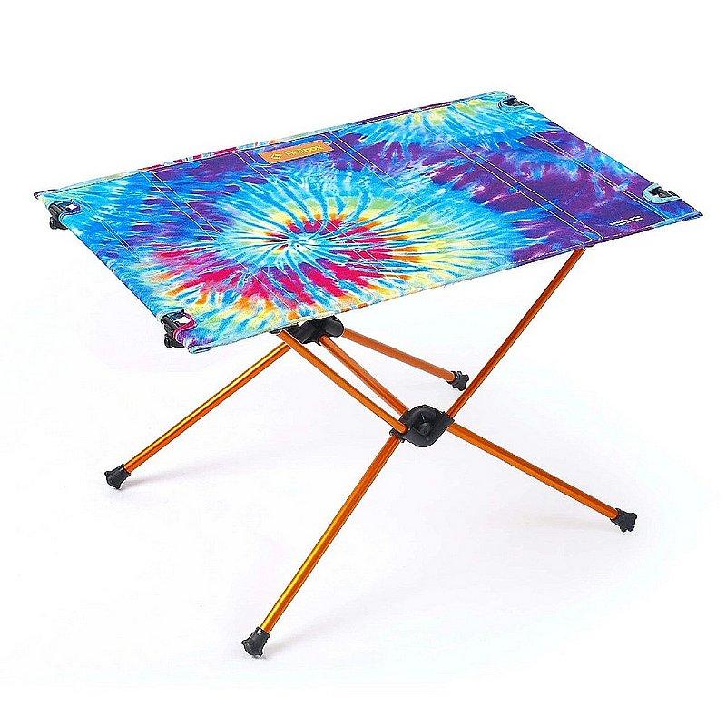 Helinox Table One Hard Top Table 11074 (Helinox)