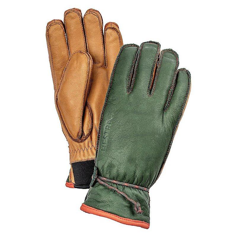 Hestra Men's Wakayama Gloves 30720 (Hestra)