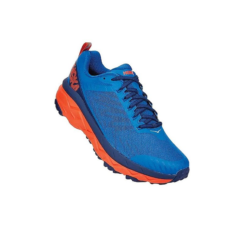Men's Challenger ATR 5 Shoes
