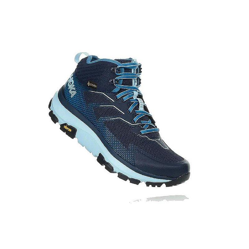 Hoka One One Women's Toa GORE-TEX Boots 1112033 (Hoka One One)