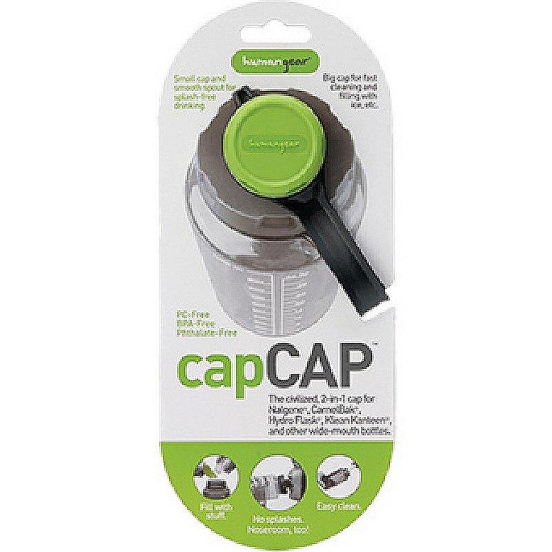 Human Gear capCAP 340470 (Human Gear)