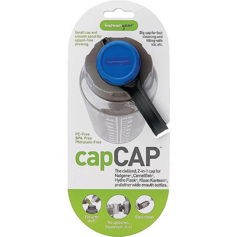 Human Gear capCAP 340471 (Human Gear)