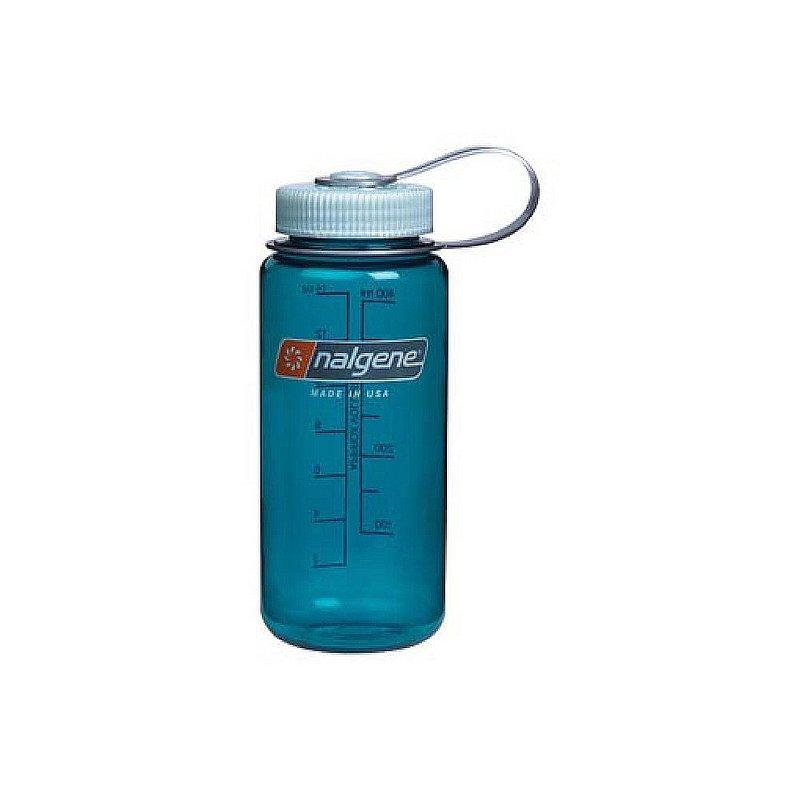 Human Gear Wide Mouth Tritan Water Bottle--16 Oz 342045 (Human Gear)